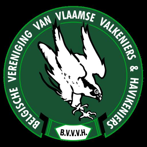 Belgische Vereniging van Vlaamse Valkeniers en Havikeniers